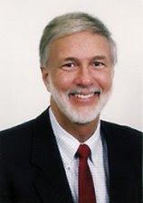 Dr. John Preston