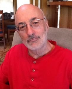 Dr. Michael Bader