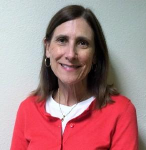 Dr. Susan Landes