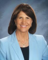 Carol Delzer